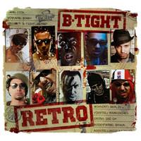 Bild zum Artikel: Neues Musikvideo von B-Tight