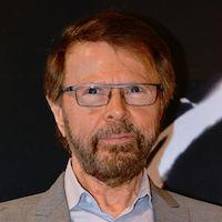Bild zum Artikel: ABBA-Star Björn Ulvaeus plant Restaurant-Projekt