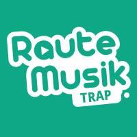 Bild zum Artikel: RauteMusik Trap startet heute!