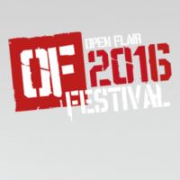 Bild zum Artikel: Das war das Open Flair Festival