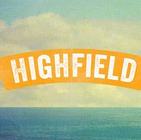 Bild zum Artikel: Highfield Festival 2018