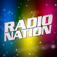 Bild zum Artikel: RadioNation 2016 – Wir sind dabei!