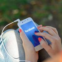 Bild zum Artikel: Totale Offenlegung privater Daten bei der US-Einreise – Behörden wollen Social-Media-Accounts überprüfen