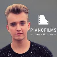 Bild zum Artikel: RauteMusik Interviewed: Jonas Wuttke