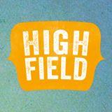 Bild zum Artikel: Highfield Festival 2017