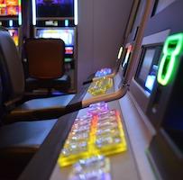 NetEnt-Spiele oder wie die Skandinaven die Online-Casinos eroberten