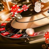 Betrügern keine Chance: So erkennst Du ein seriöses Online-Casino