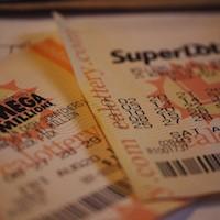 Glück im Lotto: Die höchsten Jackpot-Gewinne der Welt