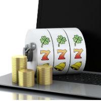 Bild zum Artikel: Der anhaltende Siegeszug der Online-Casinos