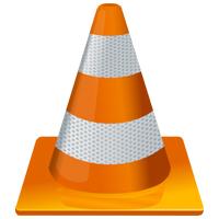 Bild zum Artikel: VLC Media Player: Der kostenlose Alleskönner