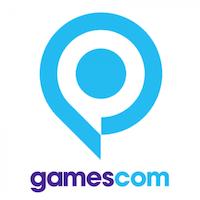 gamescom 2019 steht vor der Tür