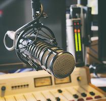 Bild zum Artikel: Das sind die besten Tipps für Gewinnspiele im Radio