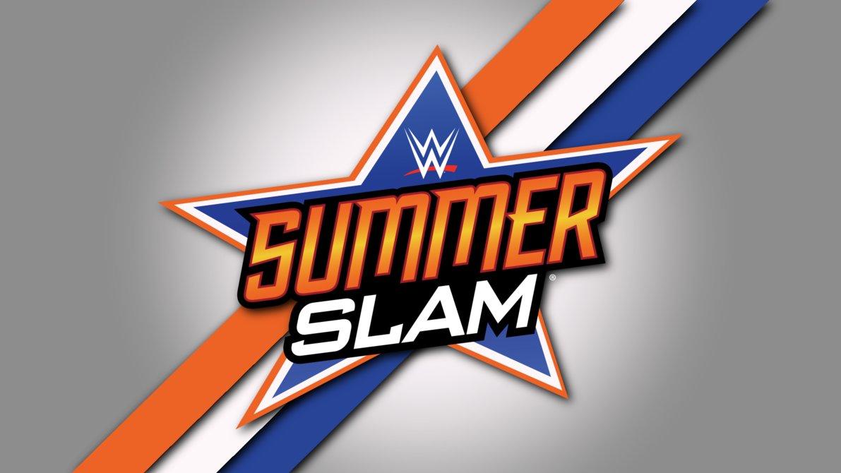 Bild zum Artikel: WWE SummerSlam: Roman Reigns und Ronda Rousey neue Champions!