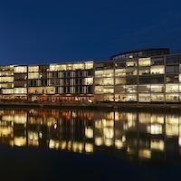 5 der schönsten Studentenstädte NRWs